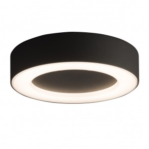 MERIDA LED graphite 9514