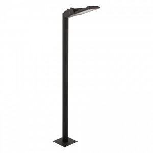 PATHWAY LED S black 9420