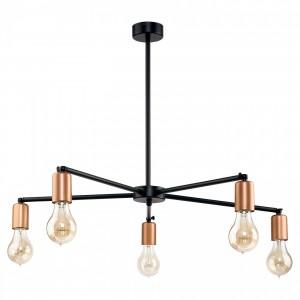 STICKS black-copper V B 9735