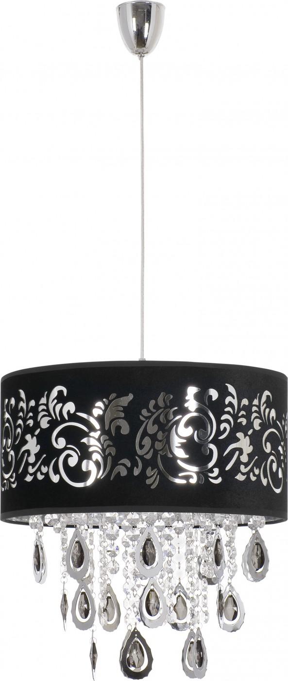 SORRENTO  4198 Nowodvorski Lighting