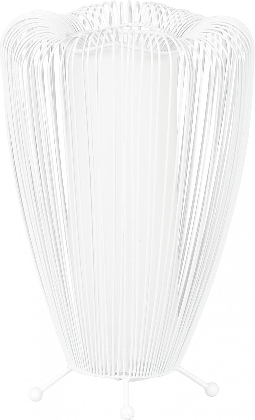 CASTINE white  5122 Nowodvorski Lighting