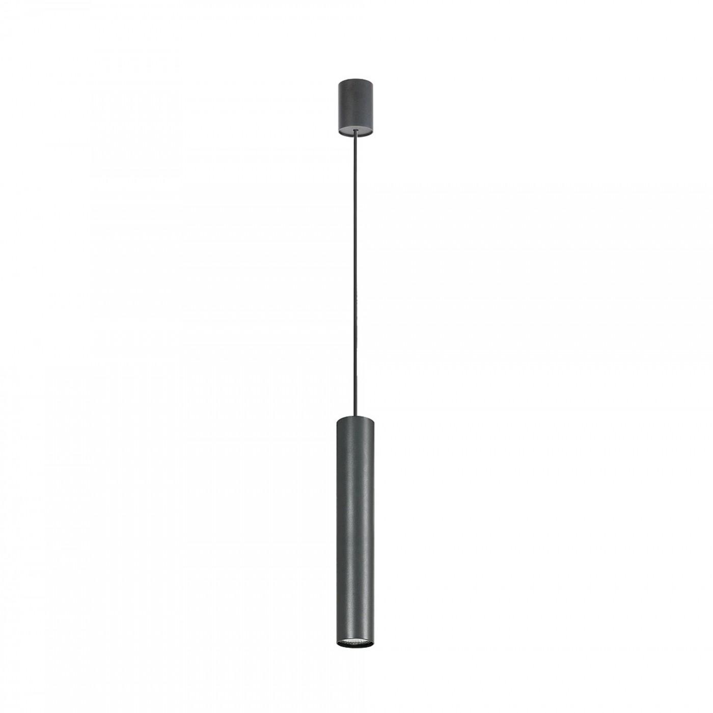 EYE graphite  L 5456 Nowodvorski Lighting