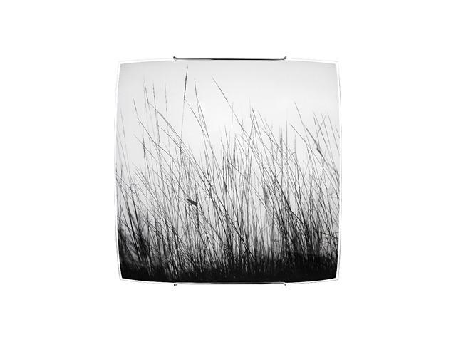 BLACK GRASS 7 5652 Nowodvorski Lighting
