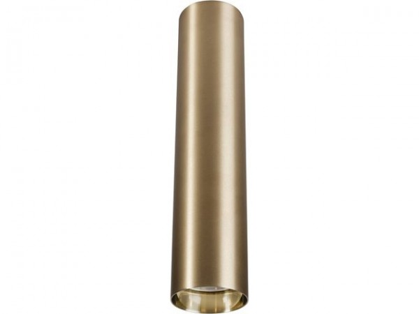 EYE brass M 8912