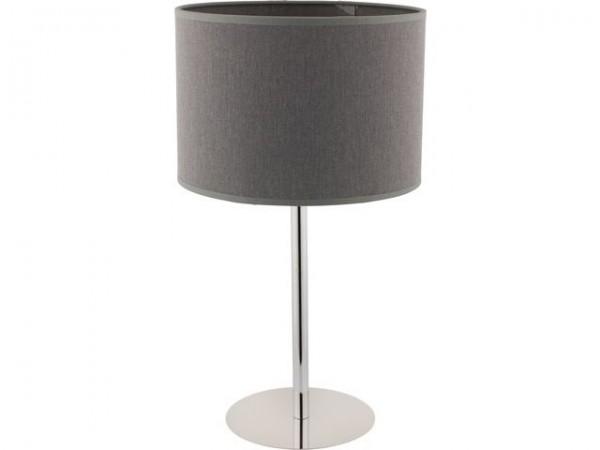 HOTEL grey biurkowa 9301