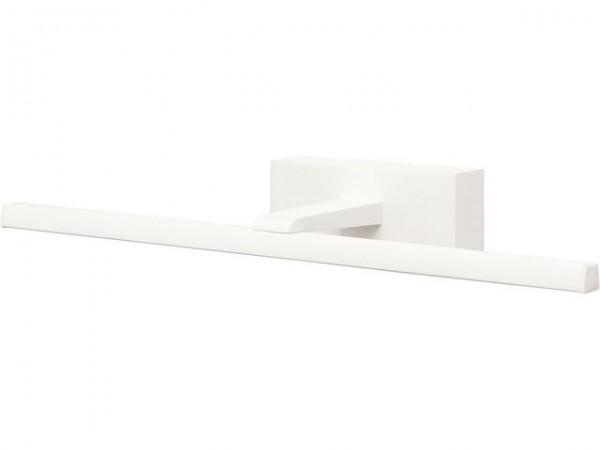 VAN GOGH LED white S 9348