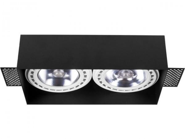 MOD PLUS black II 9403