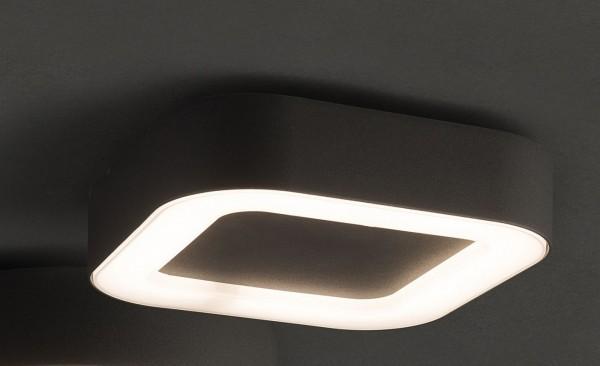 PUEBLA LED graphite 9513
