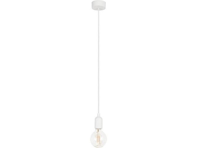 SILICONE white 6403 Nowodvorski Lighting