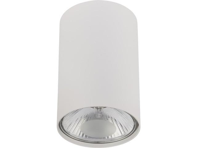 BIT white M 6873 Nowodvorski Lighting