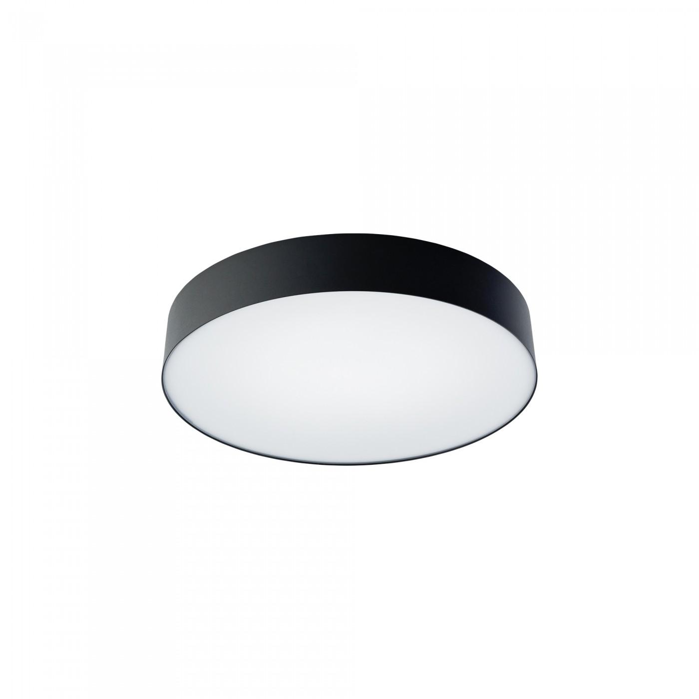 ARENA SENSOR black 7953 Nowodvorski Lighting