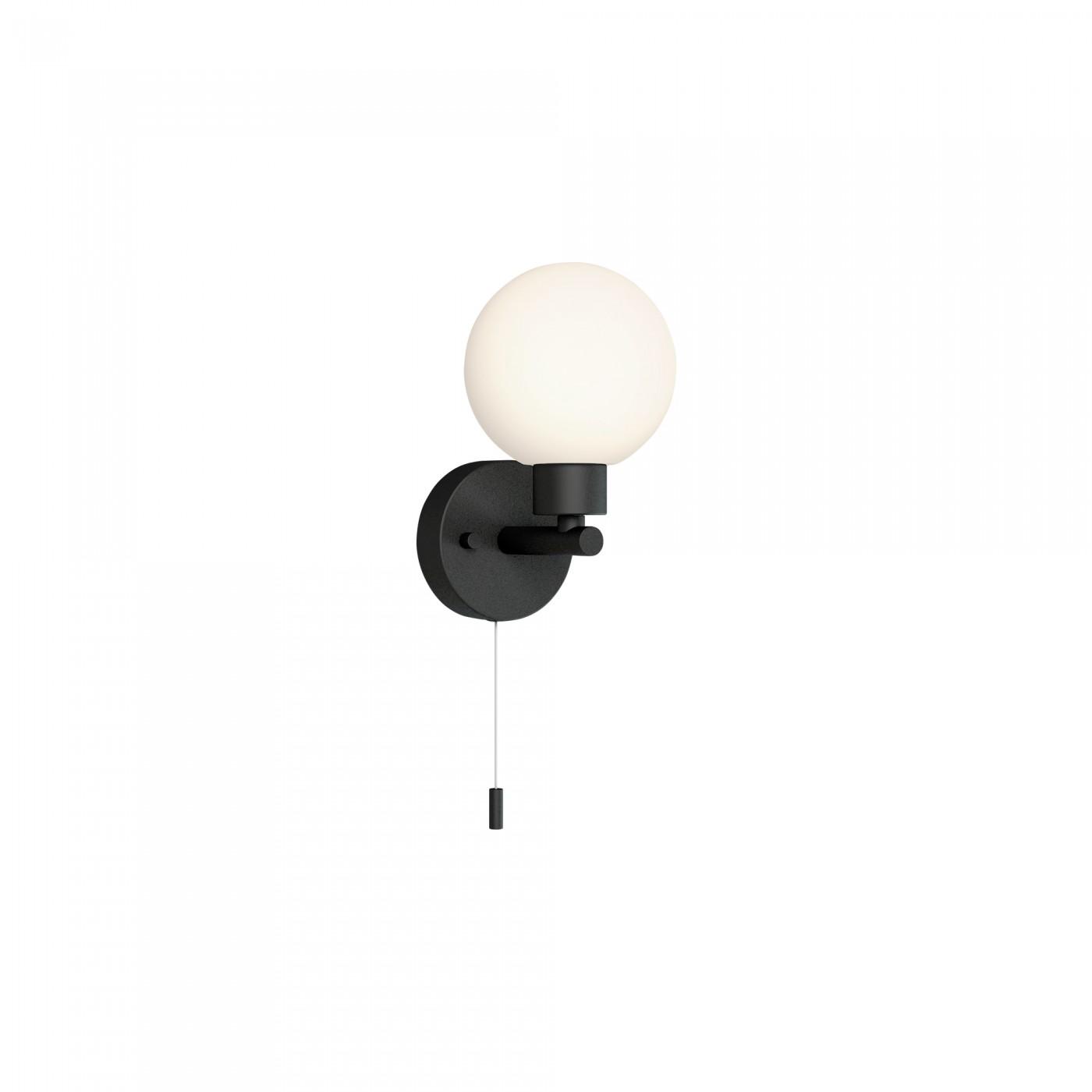 SIMI 8052 Nowodvorski Lighting
