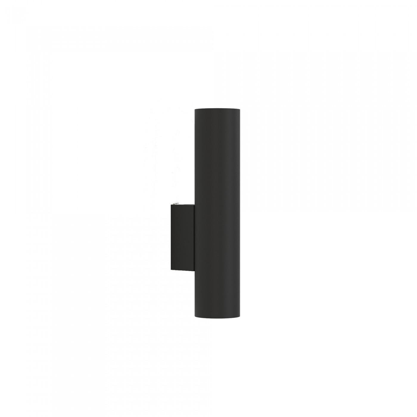 EYE WALL black 8072 Nowodvorski Lighting