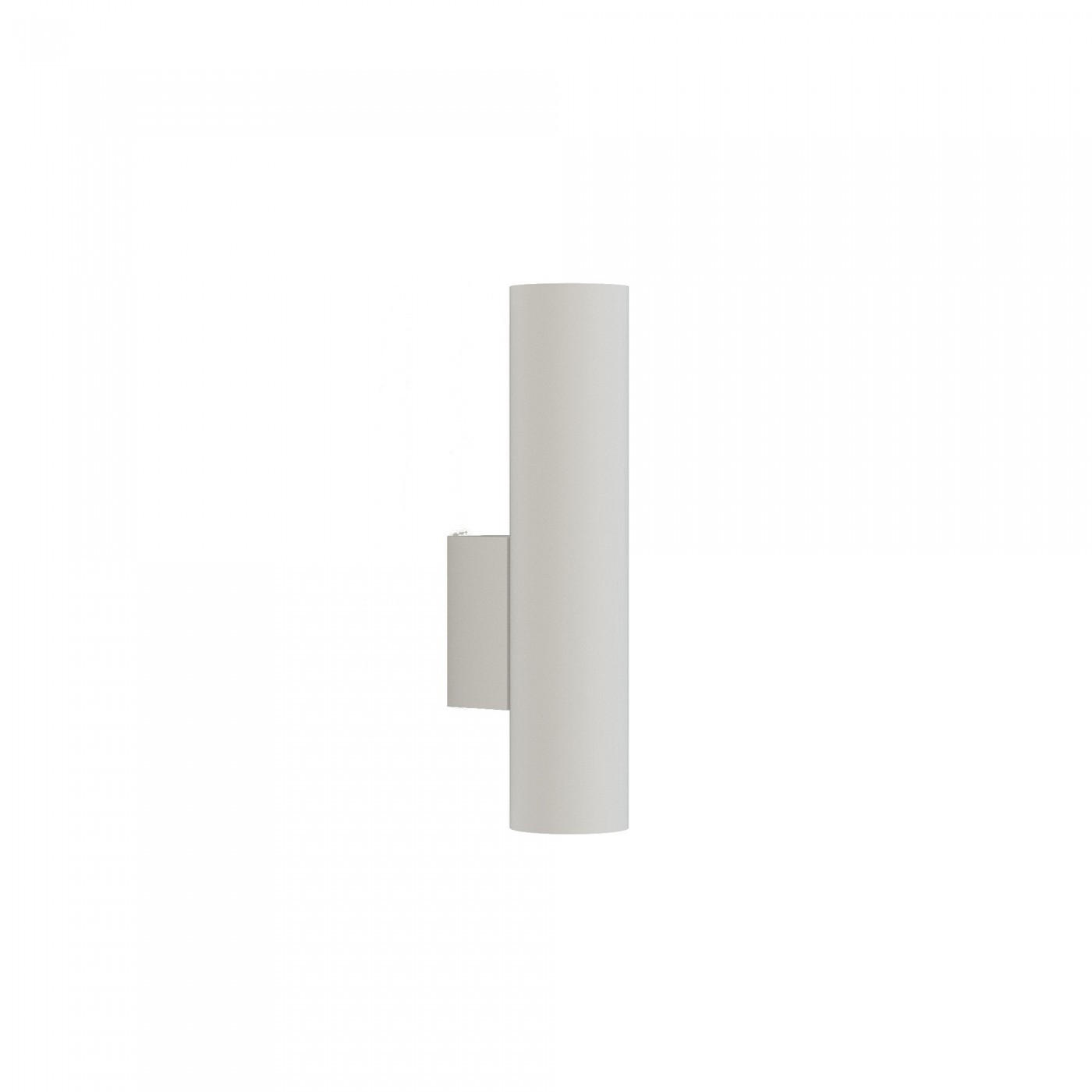 EYE WALL white 8073 Nowodvorski Lighting