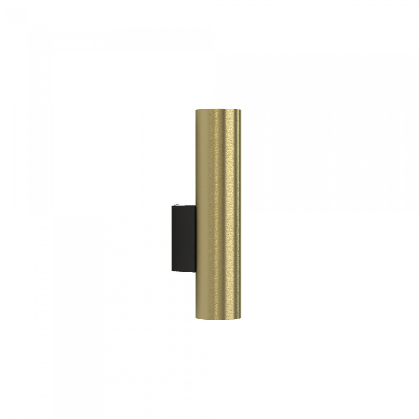 EYE WALL solid brass 8074 Nowodvorski Lighting