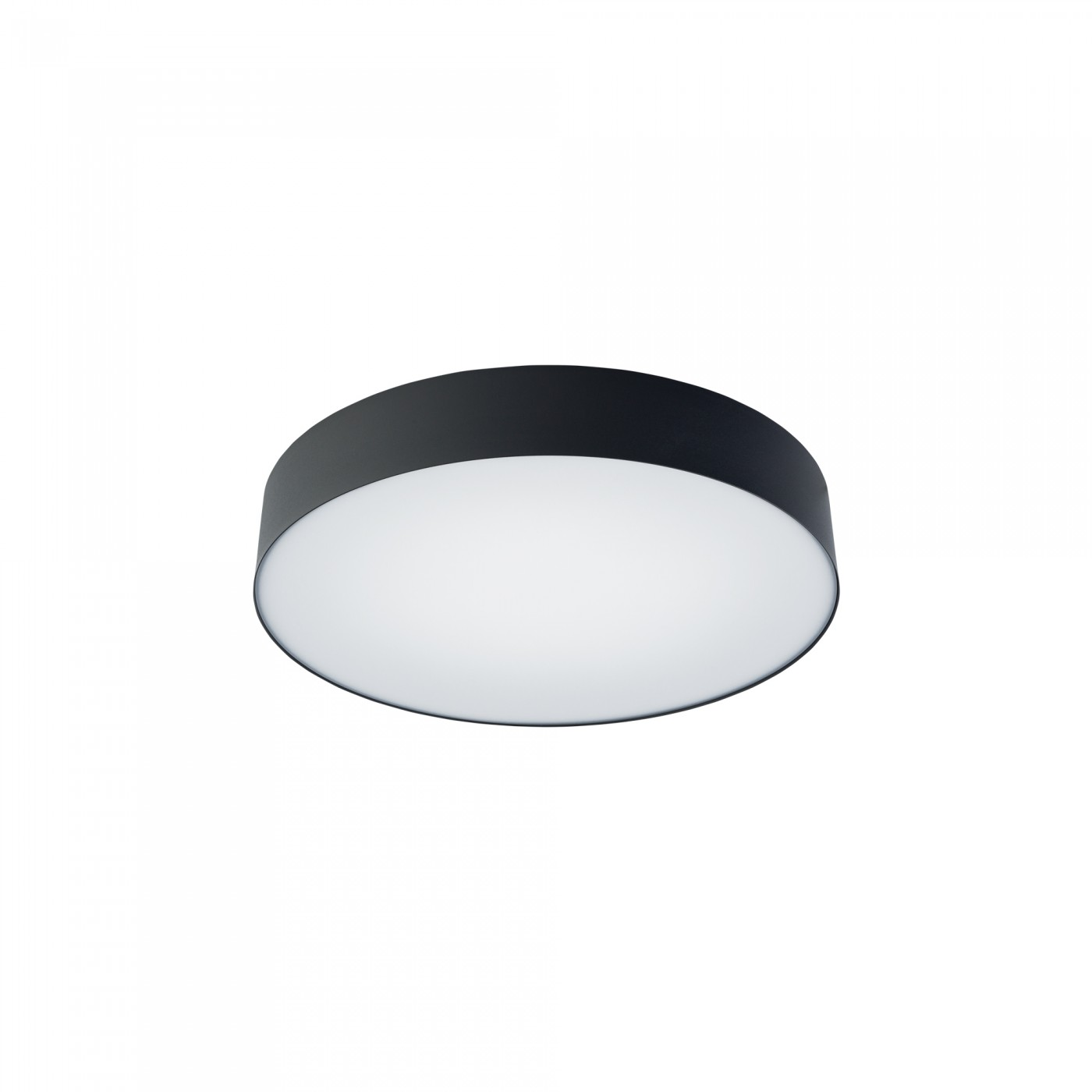 ARENA LED black 8274 Nowodvorski Lighting