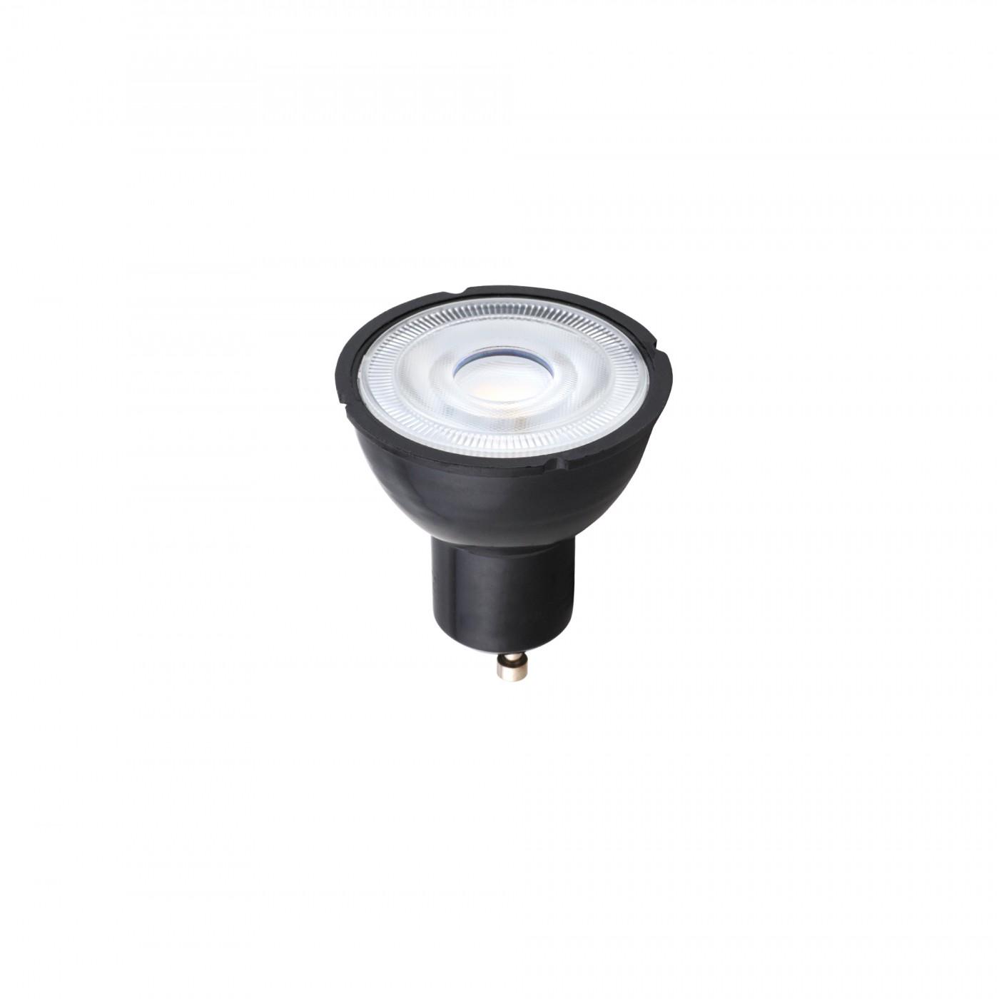 LED GU10 R50 7W  3000K 8348 Nowodvorski Lighting