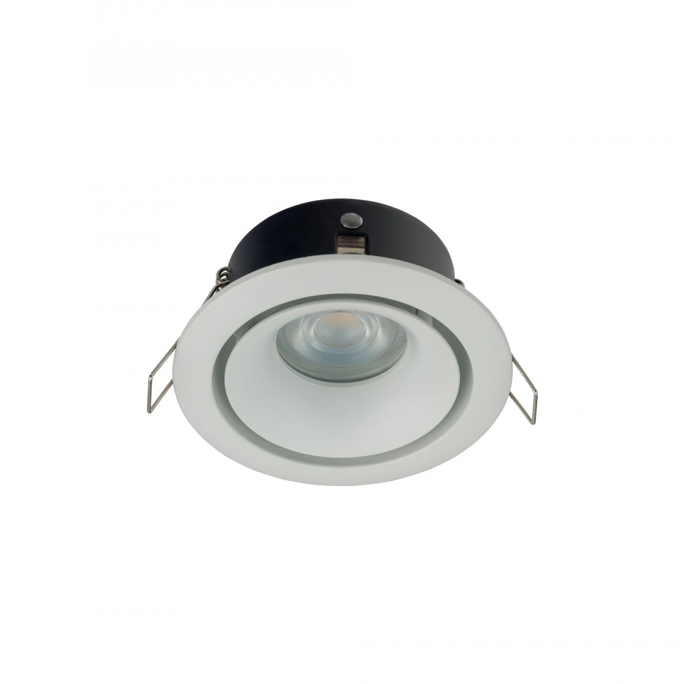 FOXTROT white 8373 Nowodvorski Lighting