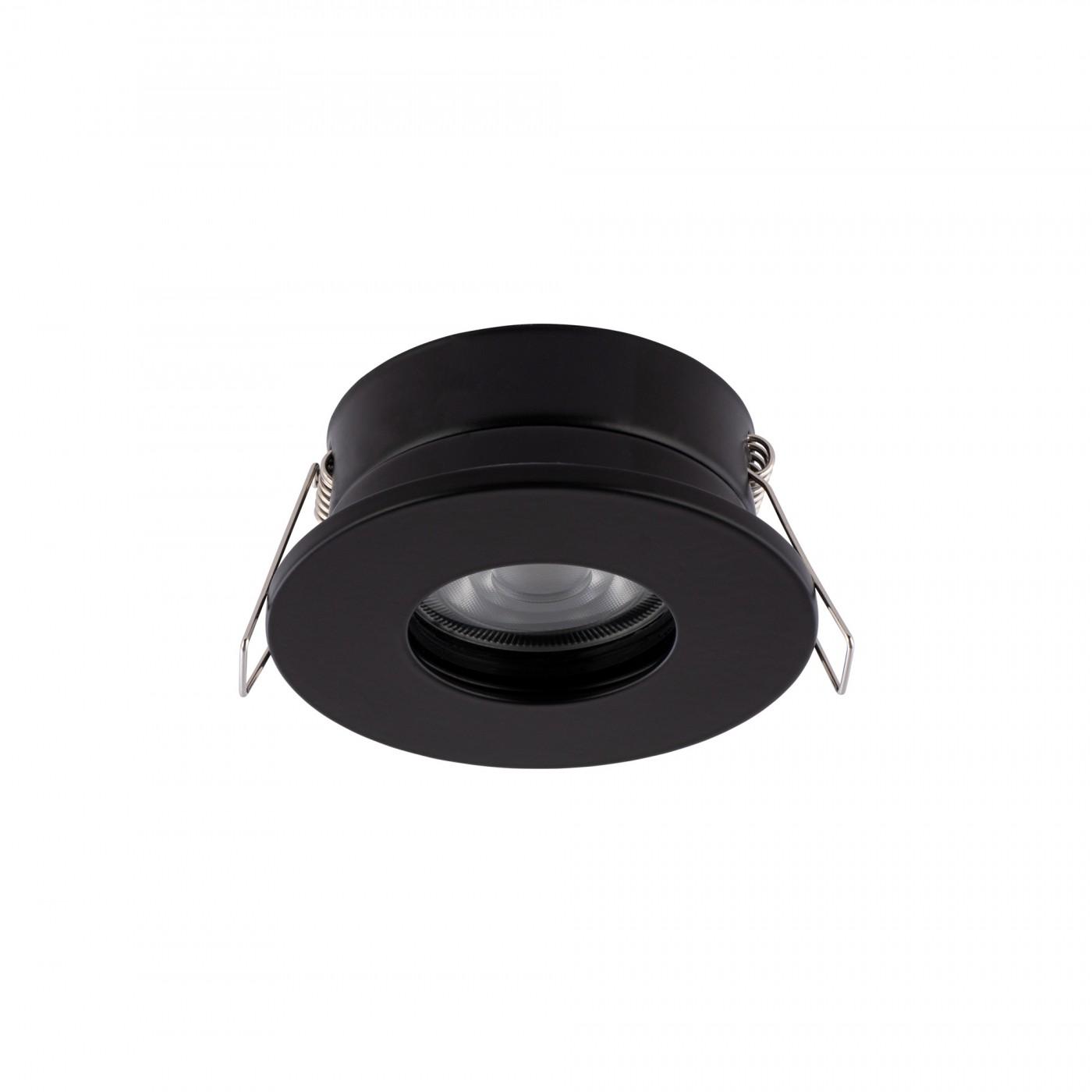 GOLF black 8376 Nowodvorski Lighting