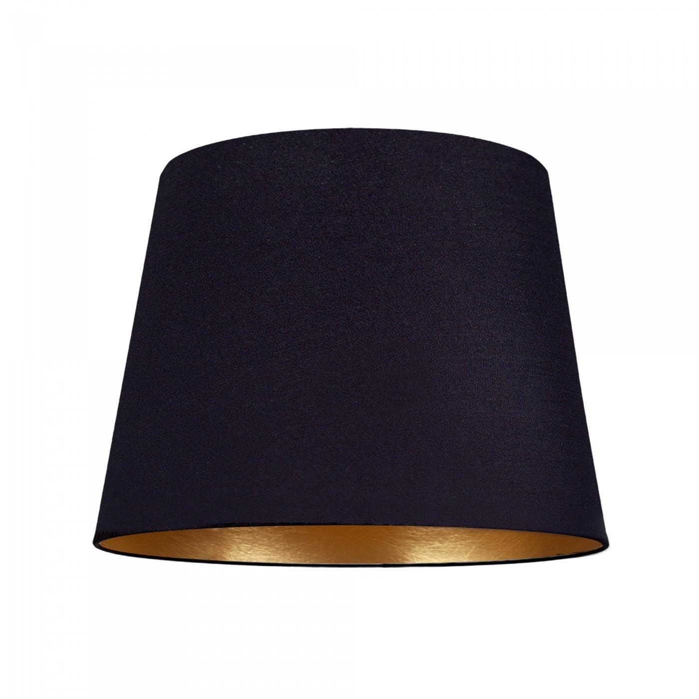 CAMELEON CONE L BL/G 8406 Nowodvorski Lighting