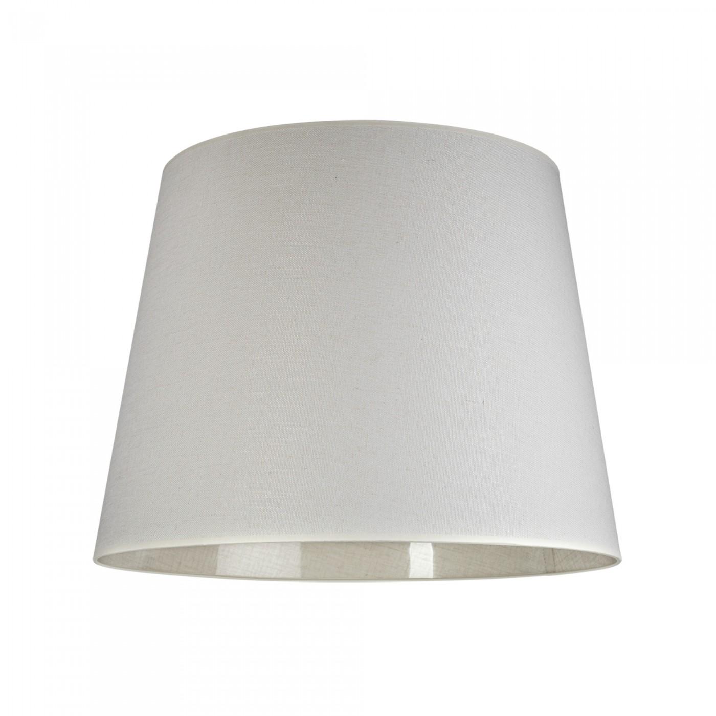 CAMELEON CONE L WH 8408 Nowodvorski Lighting