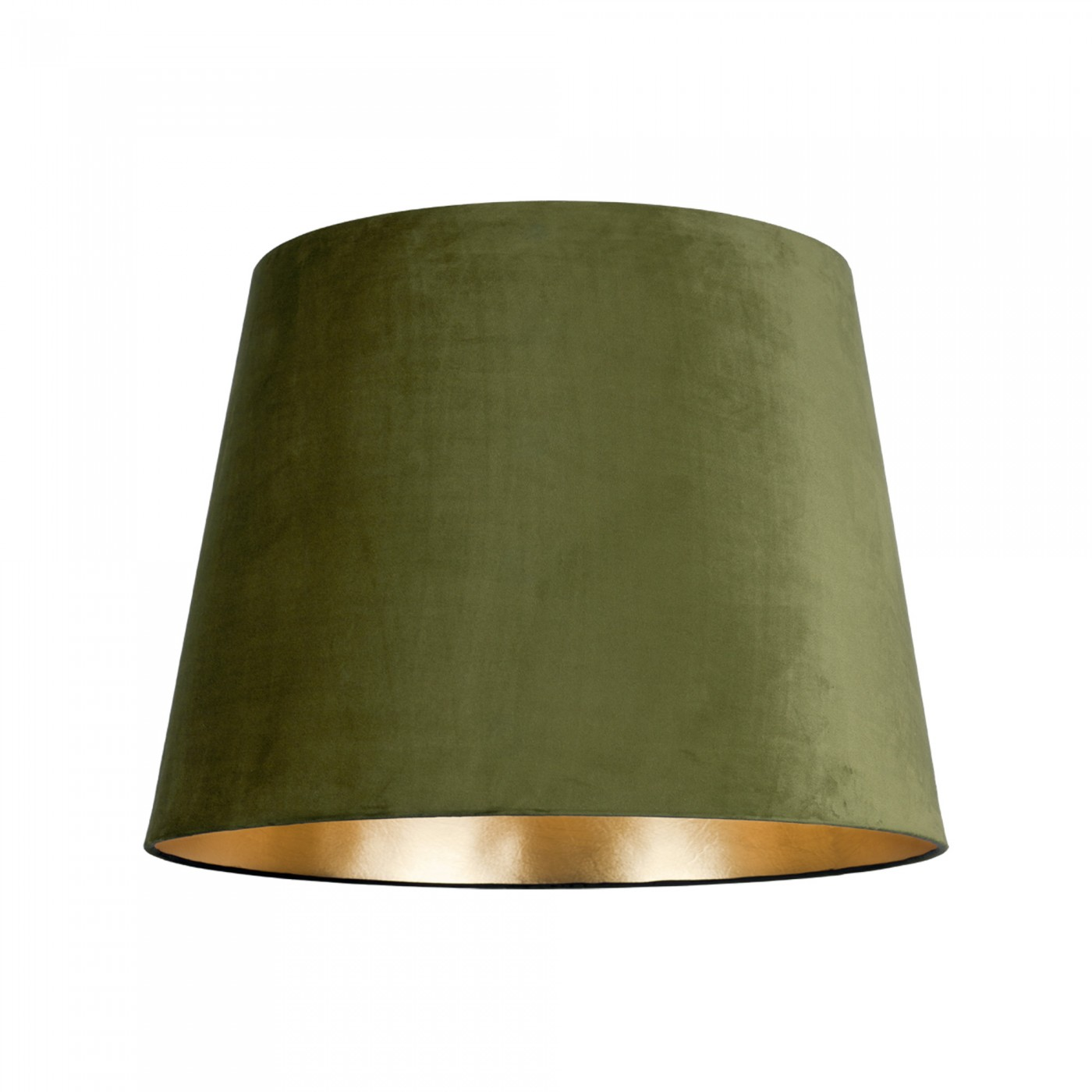 CAMELEON CONE L V GN/G 8410 Nowodvorski Lighting
