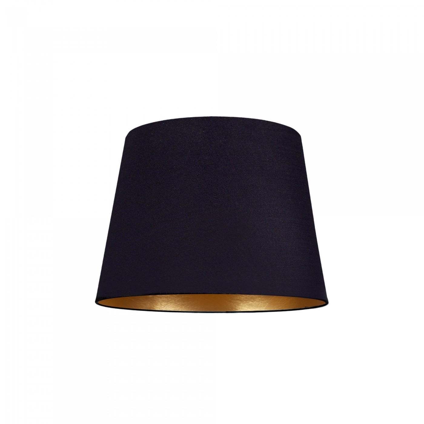 CAMELEON CONE M BL/G 8411 Nowodvorski Lighting