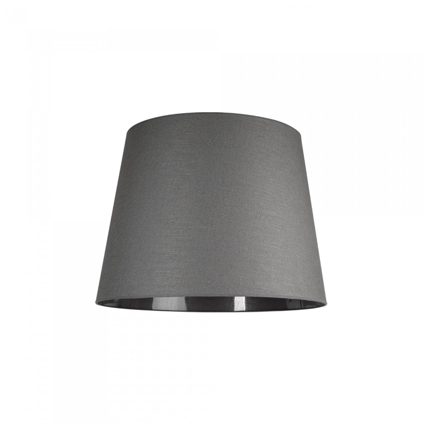 CAMELEON CONE M GY 8412 Nowodvorski Lighting