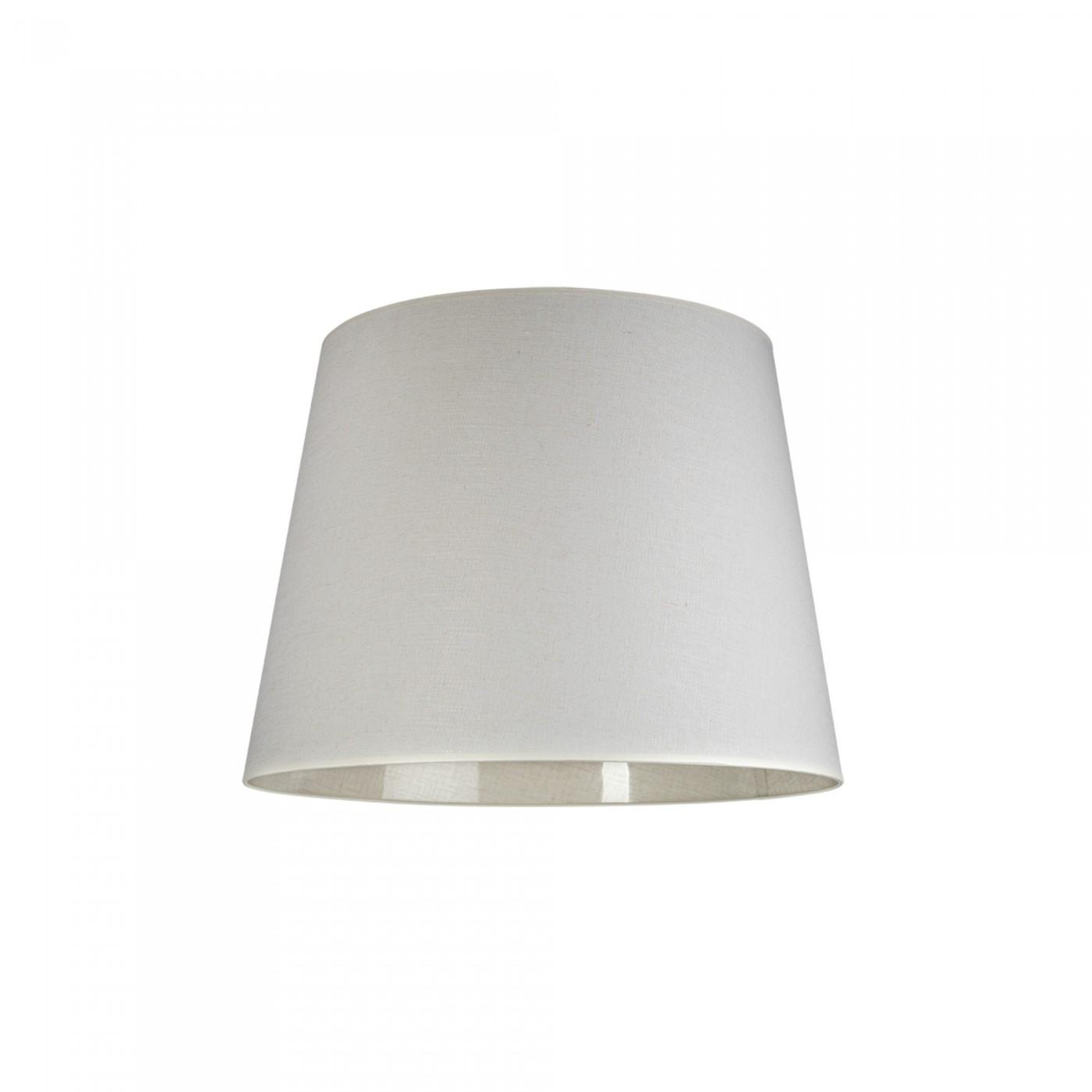 CAMELEON CONE M WH 8413 Nowodvorski Lighting