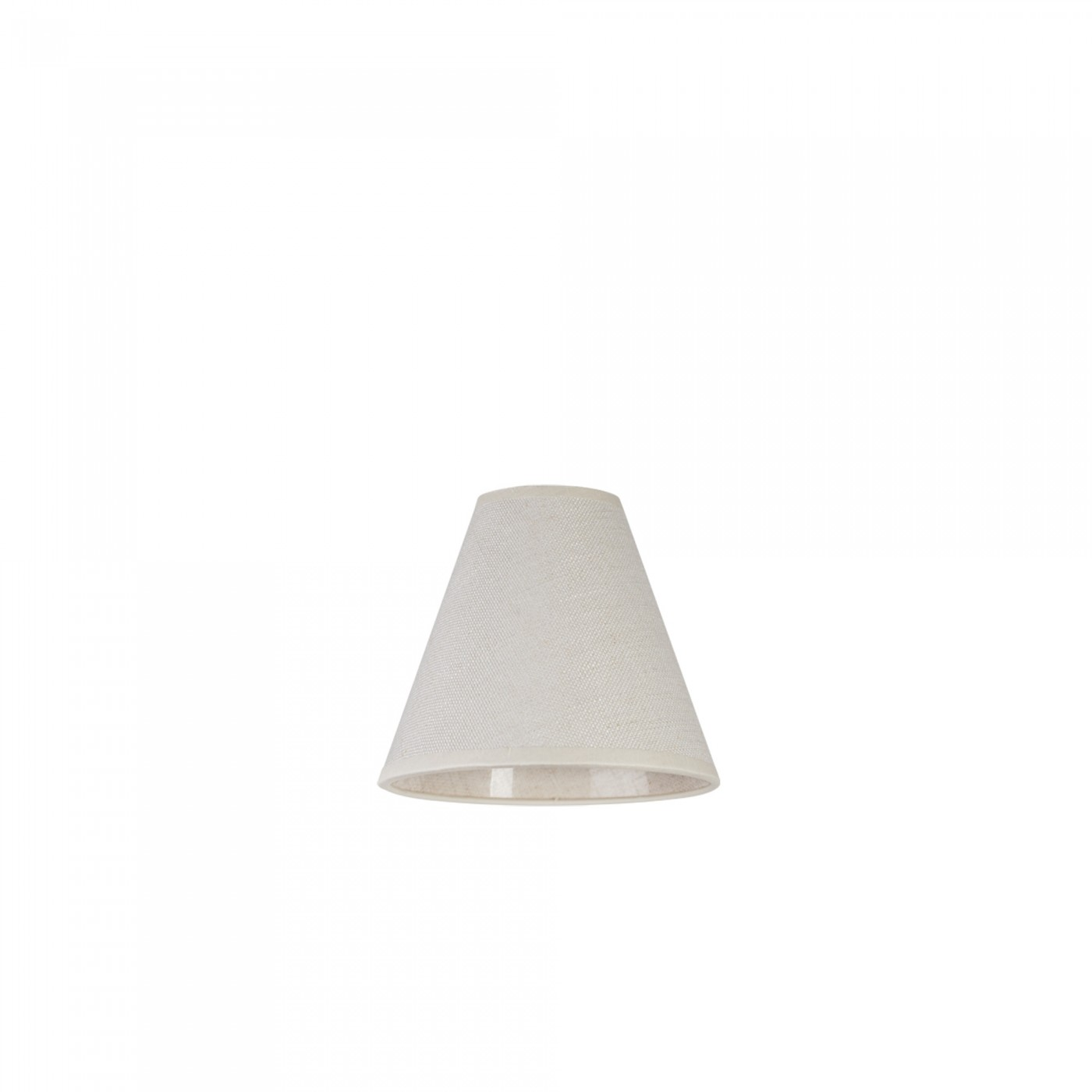 CAMELEON CONE S WH 8416 Nowodvorski Lighting