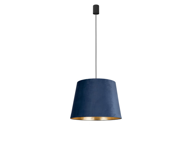 CONE M blue 8443 Nowodvorski Lighting