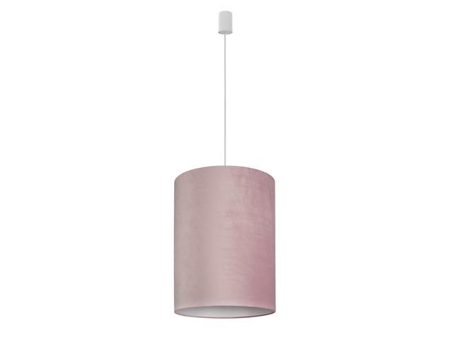BARREL L pink 8444 Nowodvorski Lighting