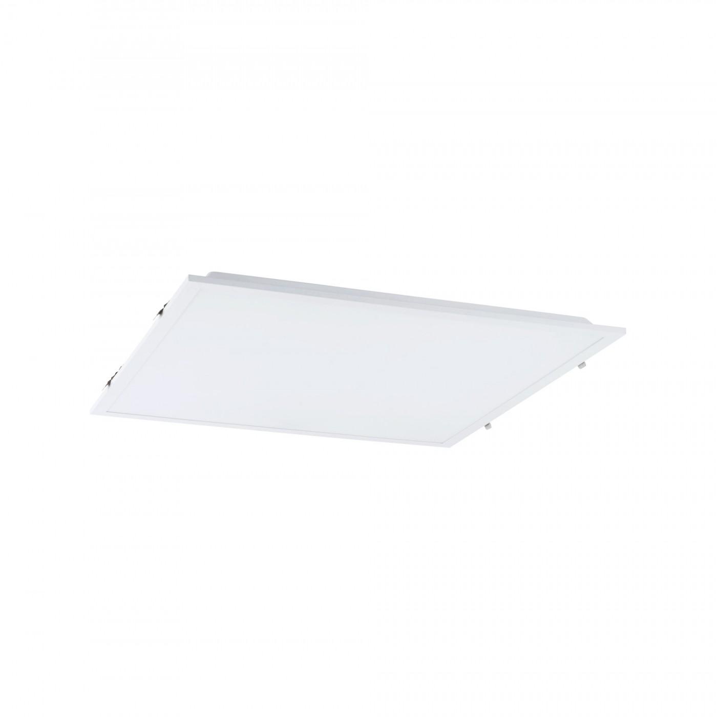 CL ITAKA LED 40W 4000K 8456 Nowodvorski Lighting
