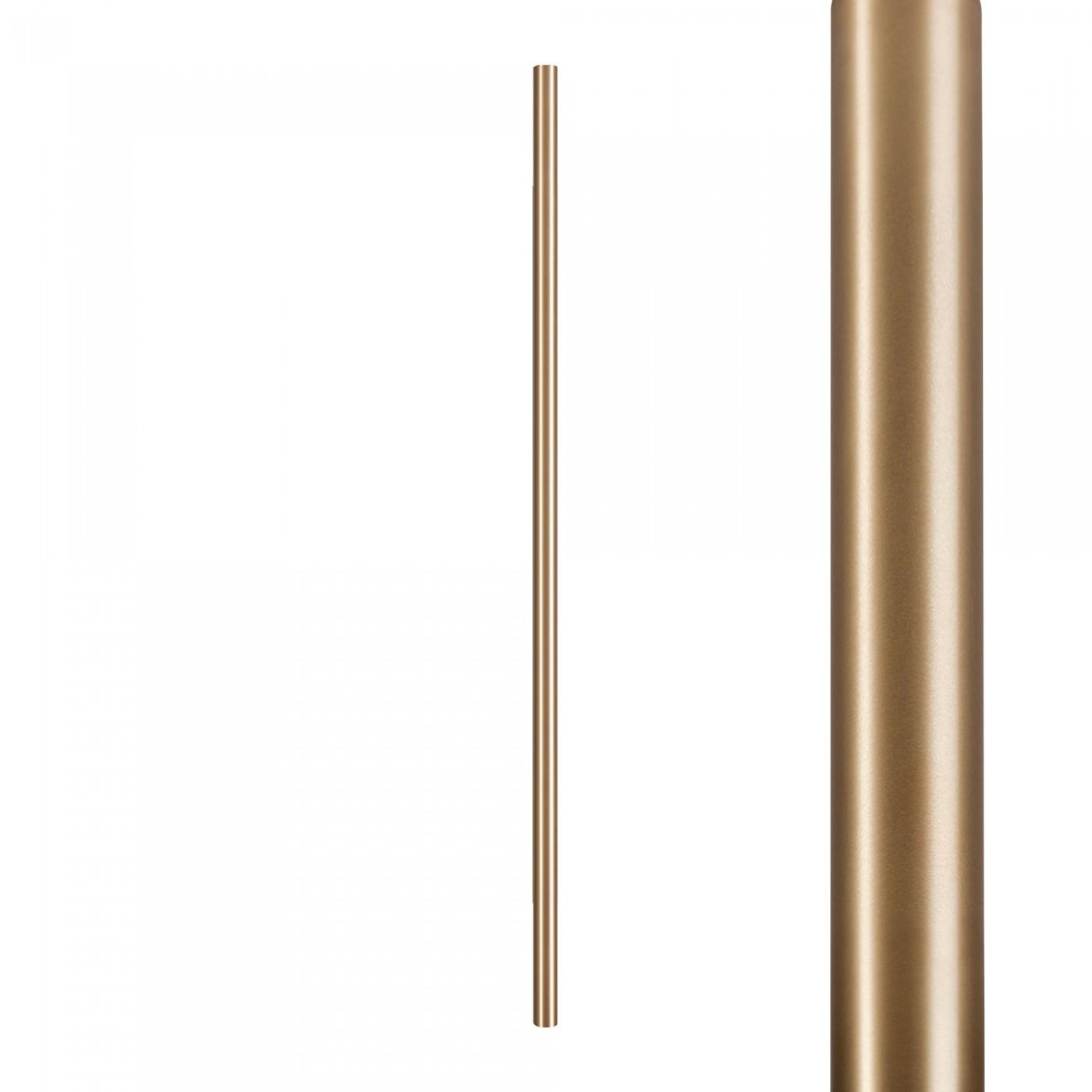 CAMELEON LASER 1000 BS 8486 Nowodvorski Lighting