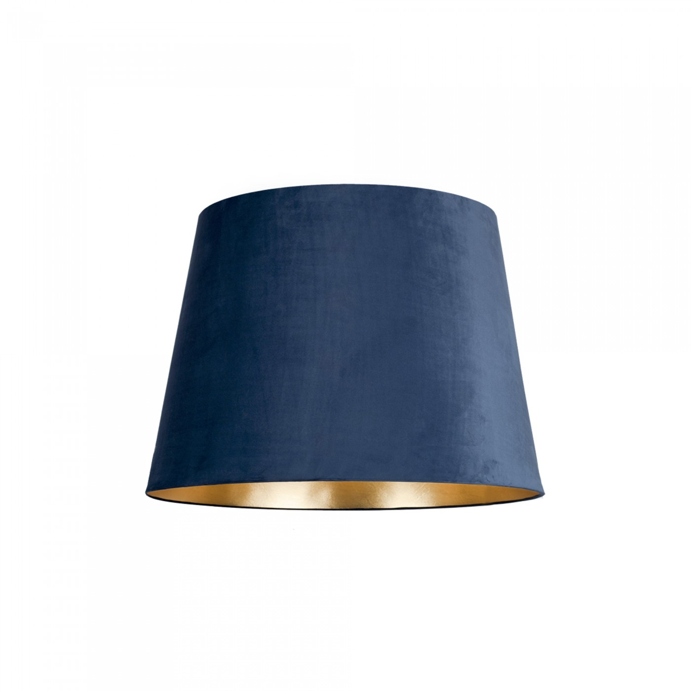 CAMELEON CONE M V NB/G 8497 Nowodvorski Lighting