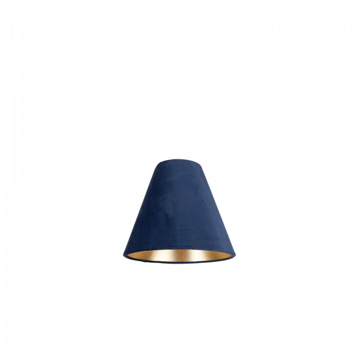 CAMELEON CONE S V NB/G 8501 Nowodvorski Lighting