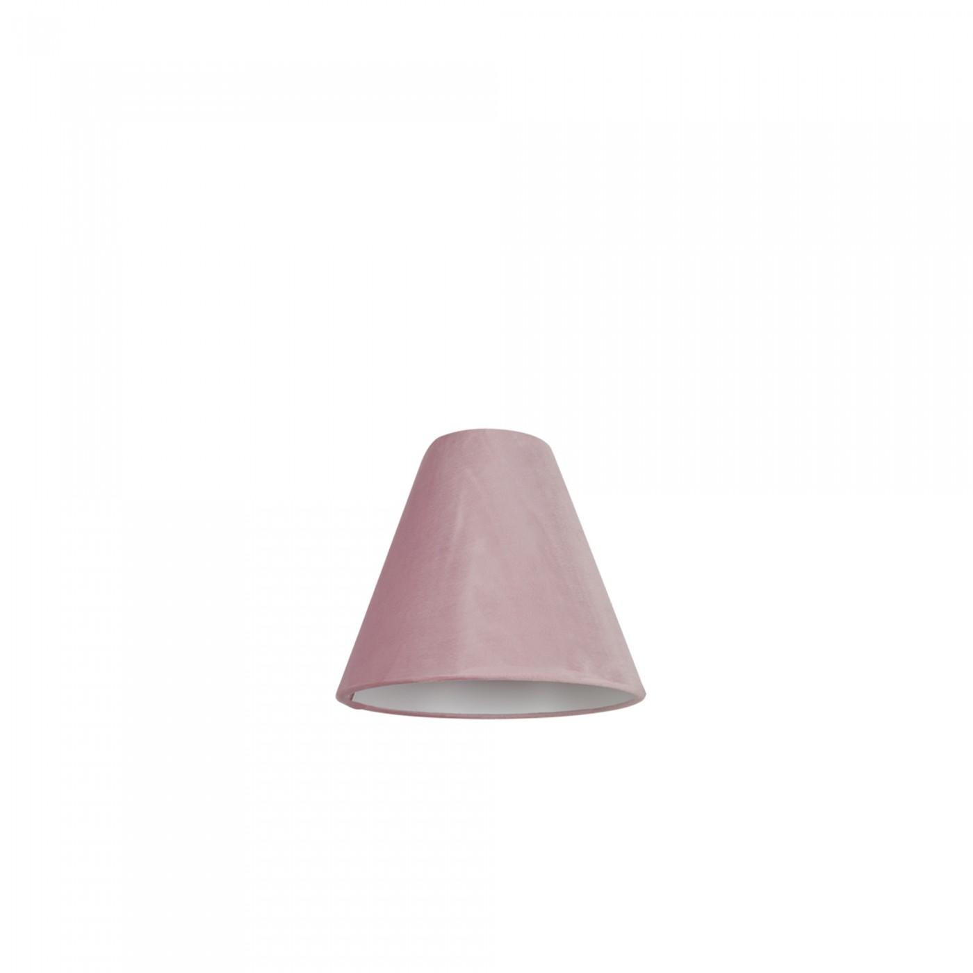 CAMELEON CONE S V PI/WH 8502 Nowodvorski Lighting