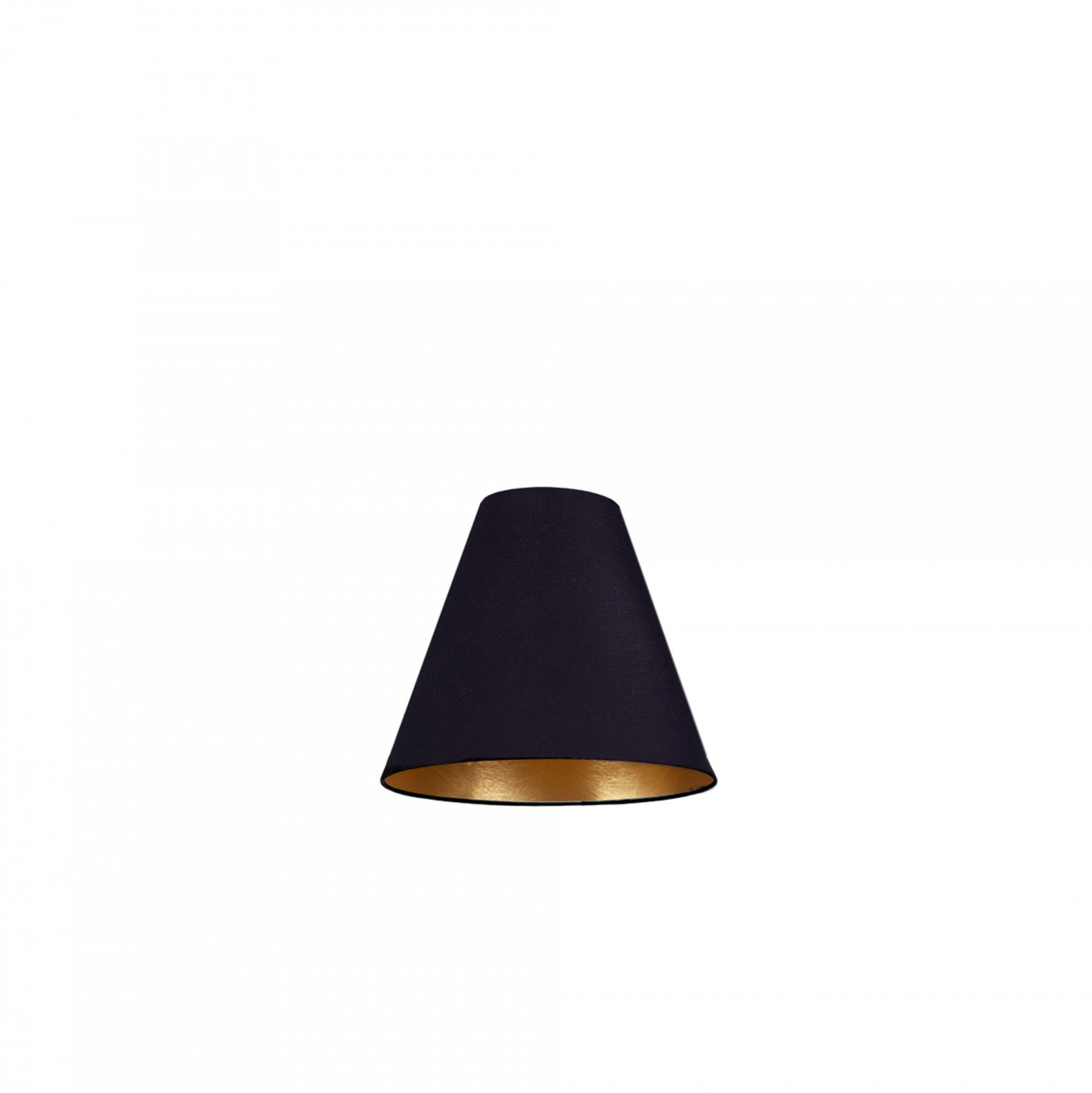 CAMELEON CONE S BL/G 8504 Nowodvorski Lighting
