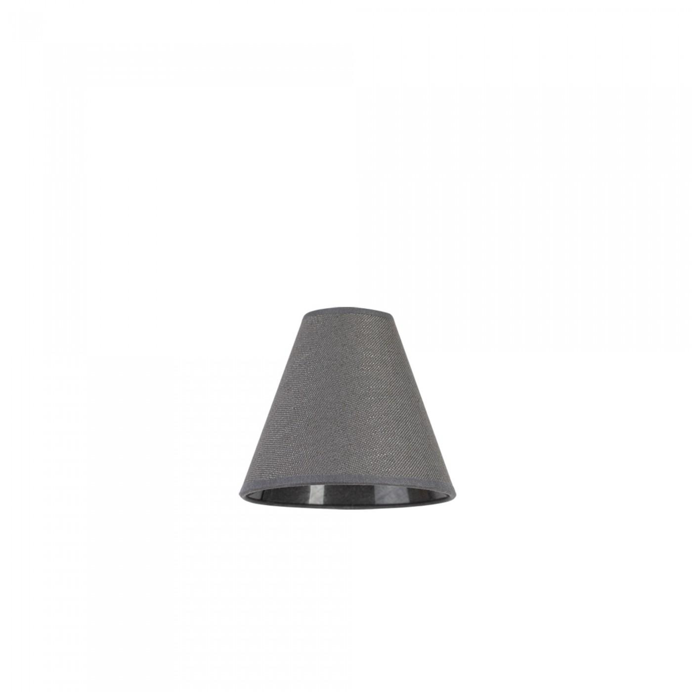 CAMELEON CONE S GY 8505 Nowodvorski Lighting