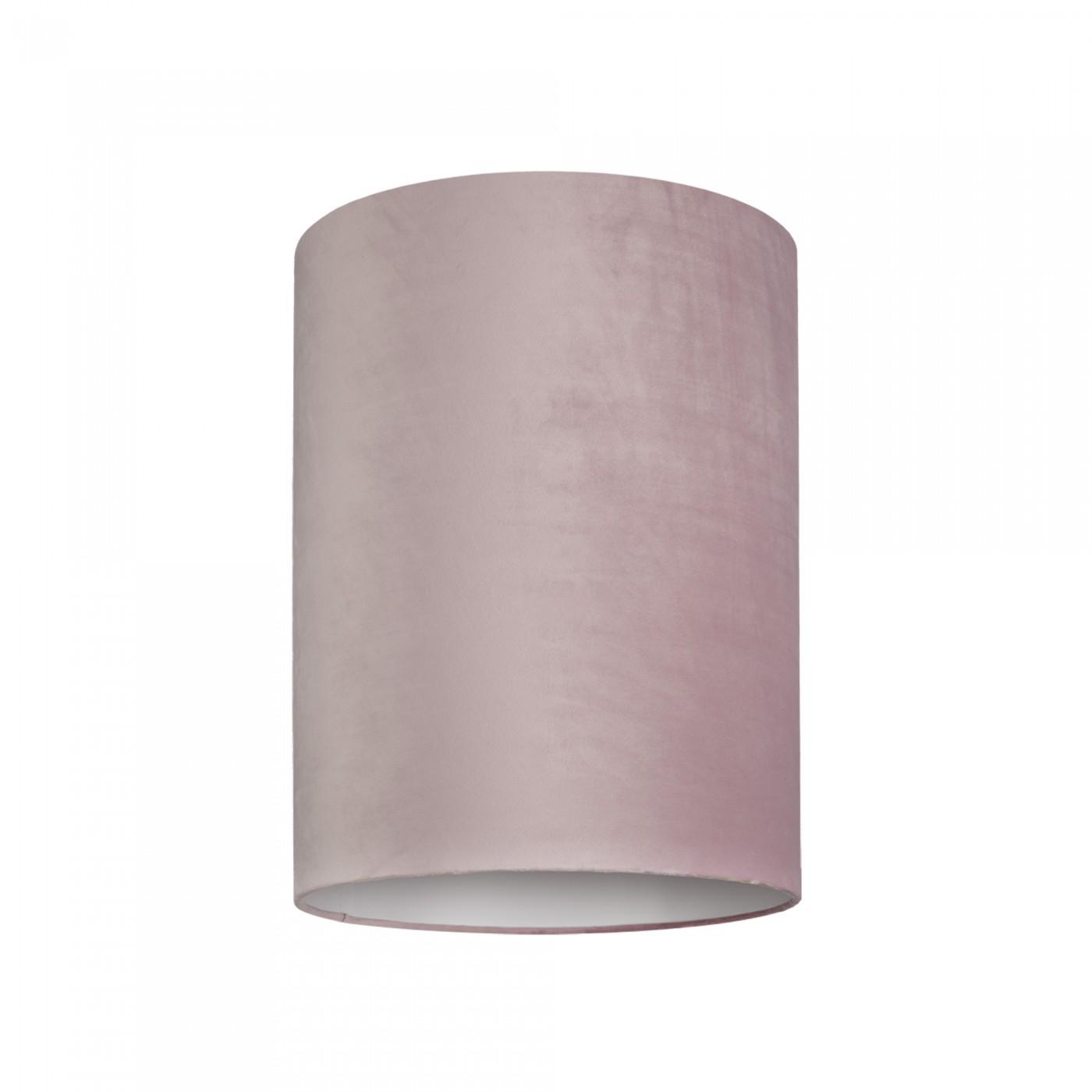CAMELEON BARREL L V PI/WH 8511 Nowodvorski Lighting