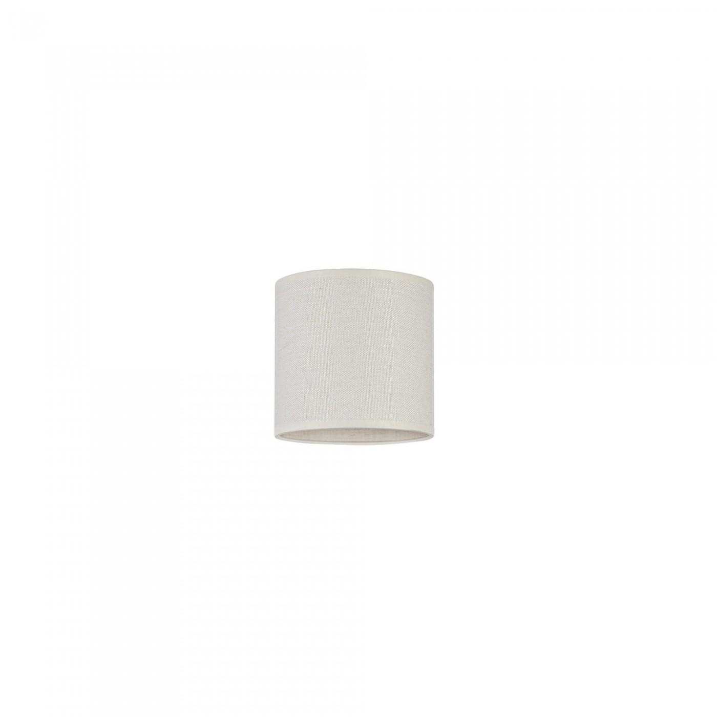 CAMELEON BARREL WIDE S WH 8518 Nowodvorski Lighting