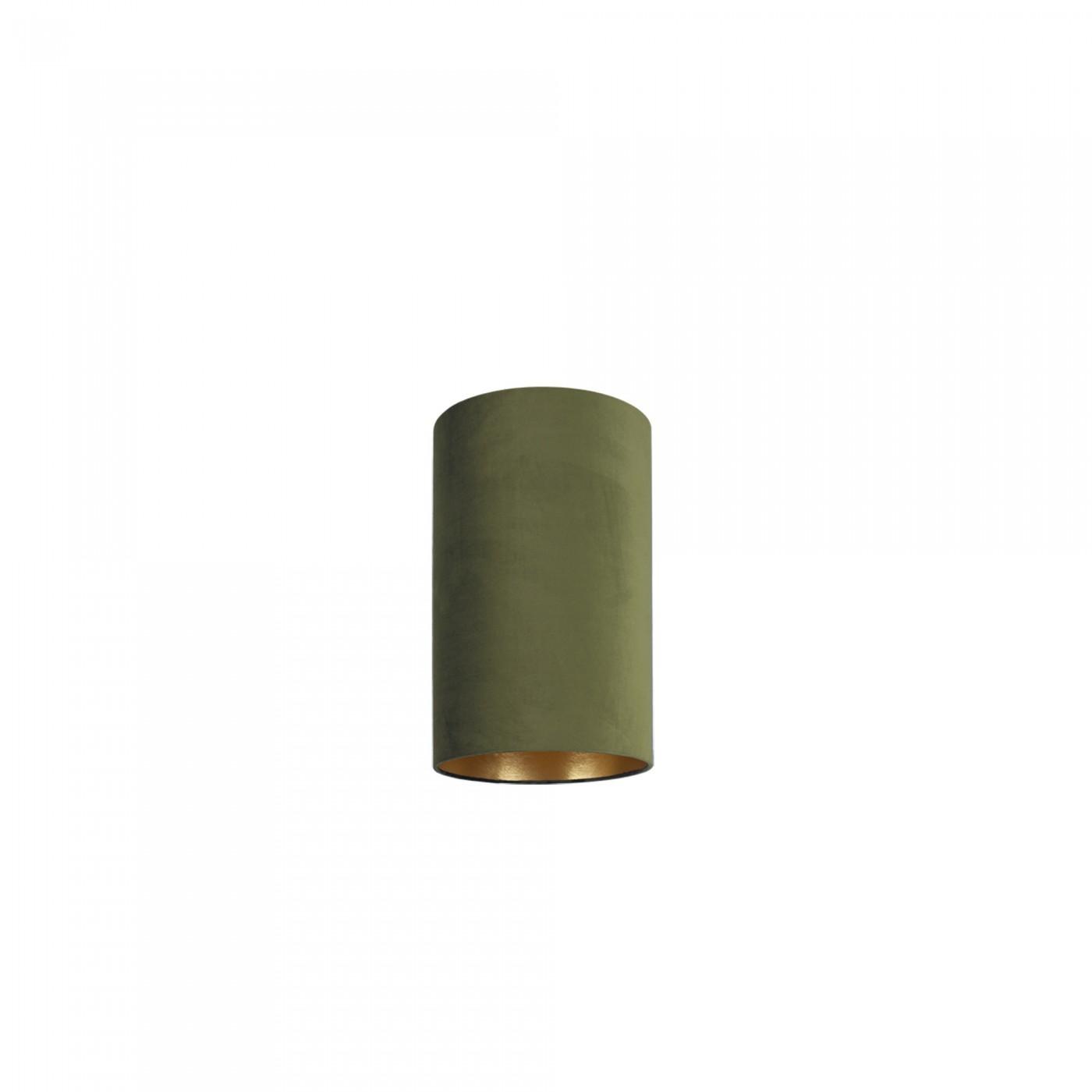 CAMELEON BARREL THIN S V GN/G 8520 Nowodvorski Lighting