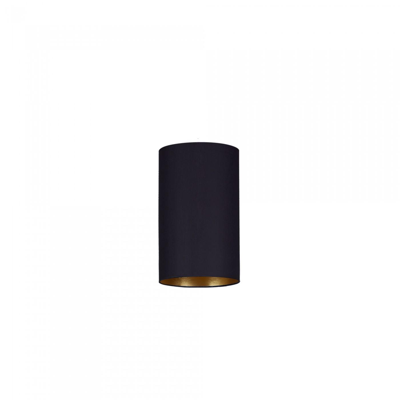CAMELEON BARREL THIN S BL/G 8524 Nowodvorski Lighting