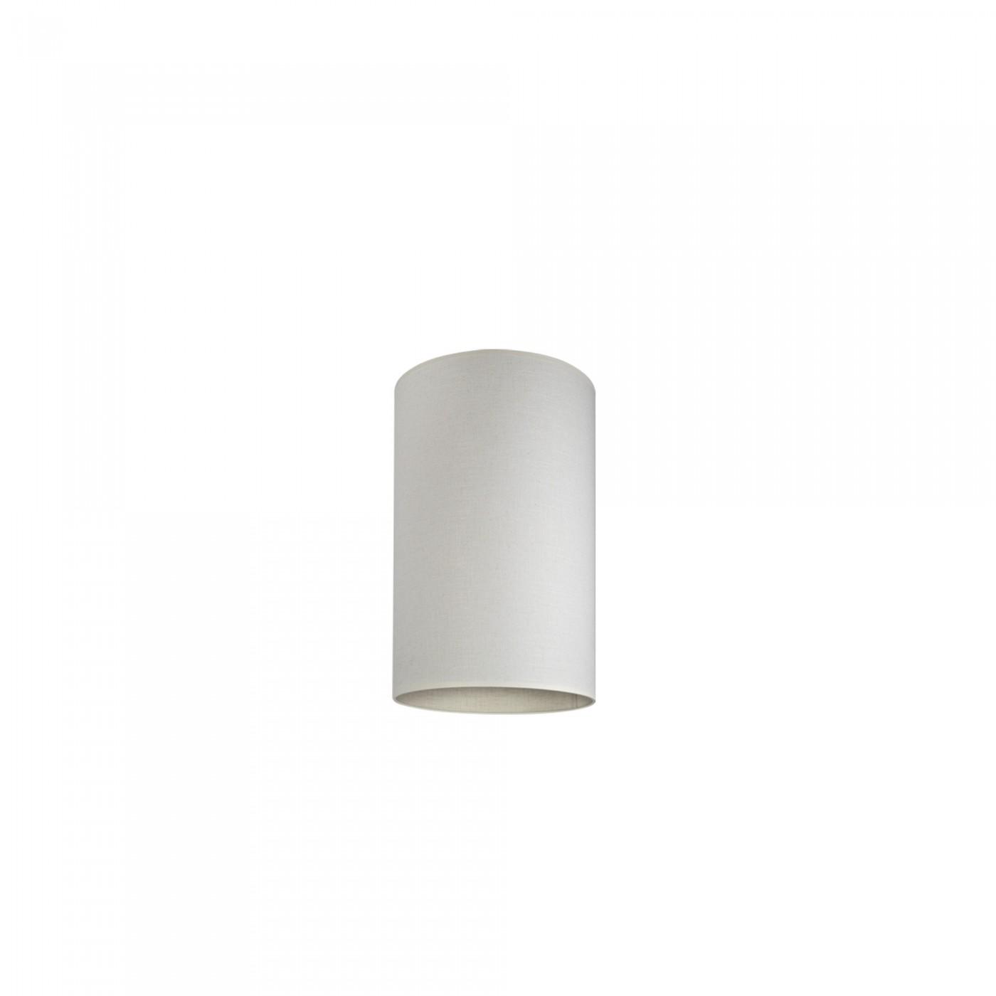 CAMELEON BARREL THIN S WH 8526 Nowodvorski Lighting