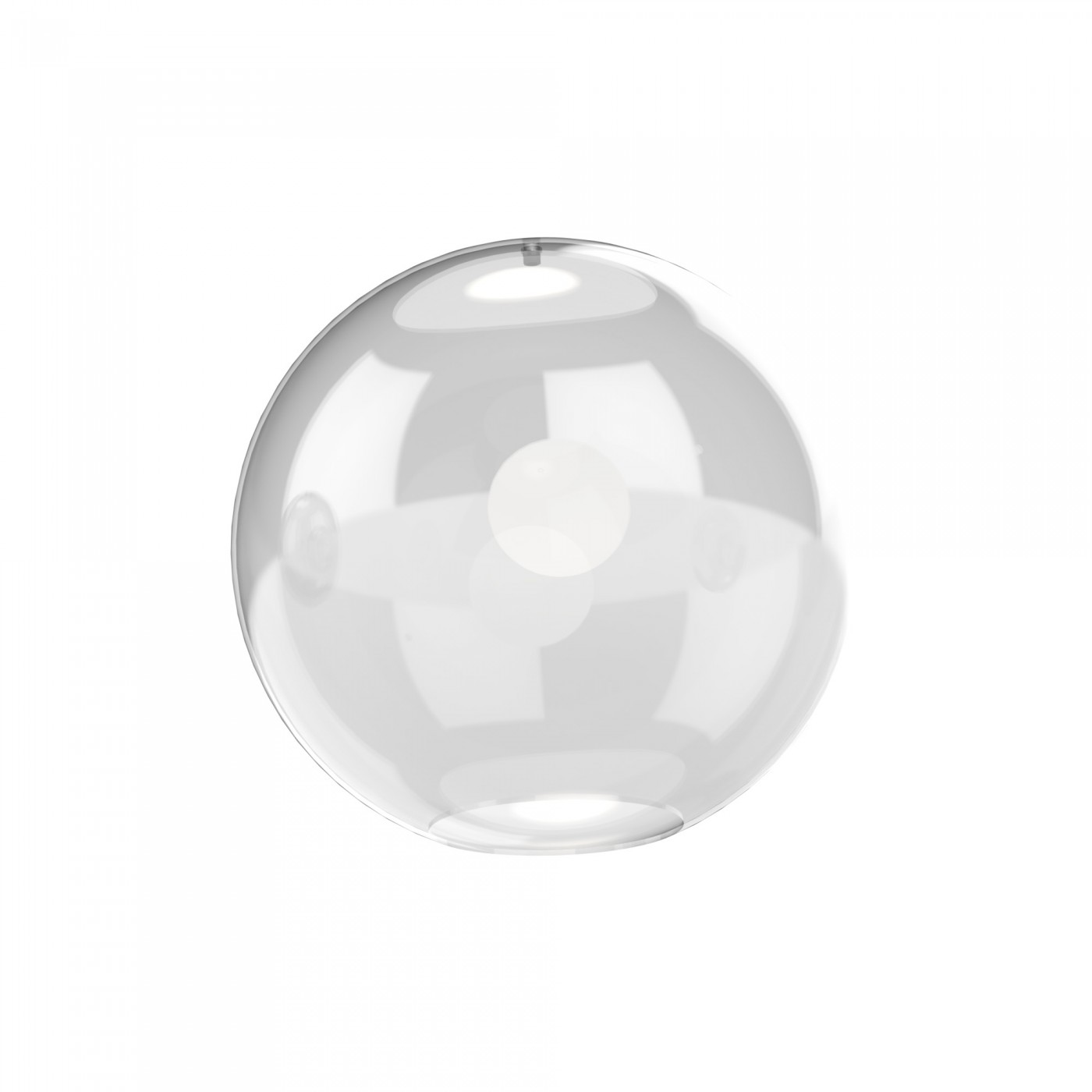 CAMELEON SPHERE XL TR 8527 Nowodvorski Lighting