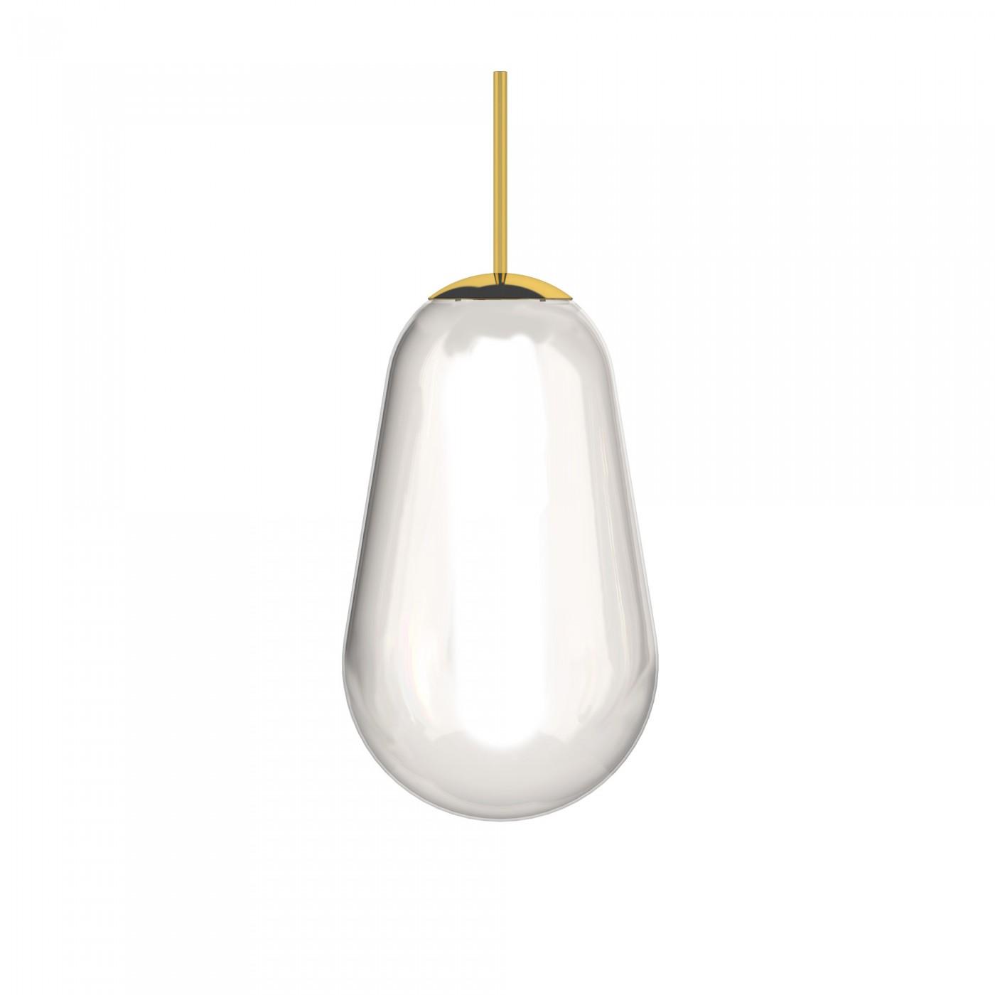 CAMELEON PEAR M TR/G 8533 Nowodvorski Lighting