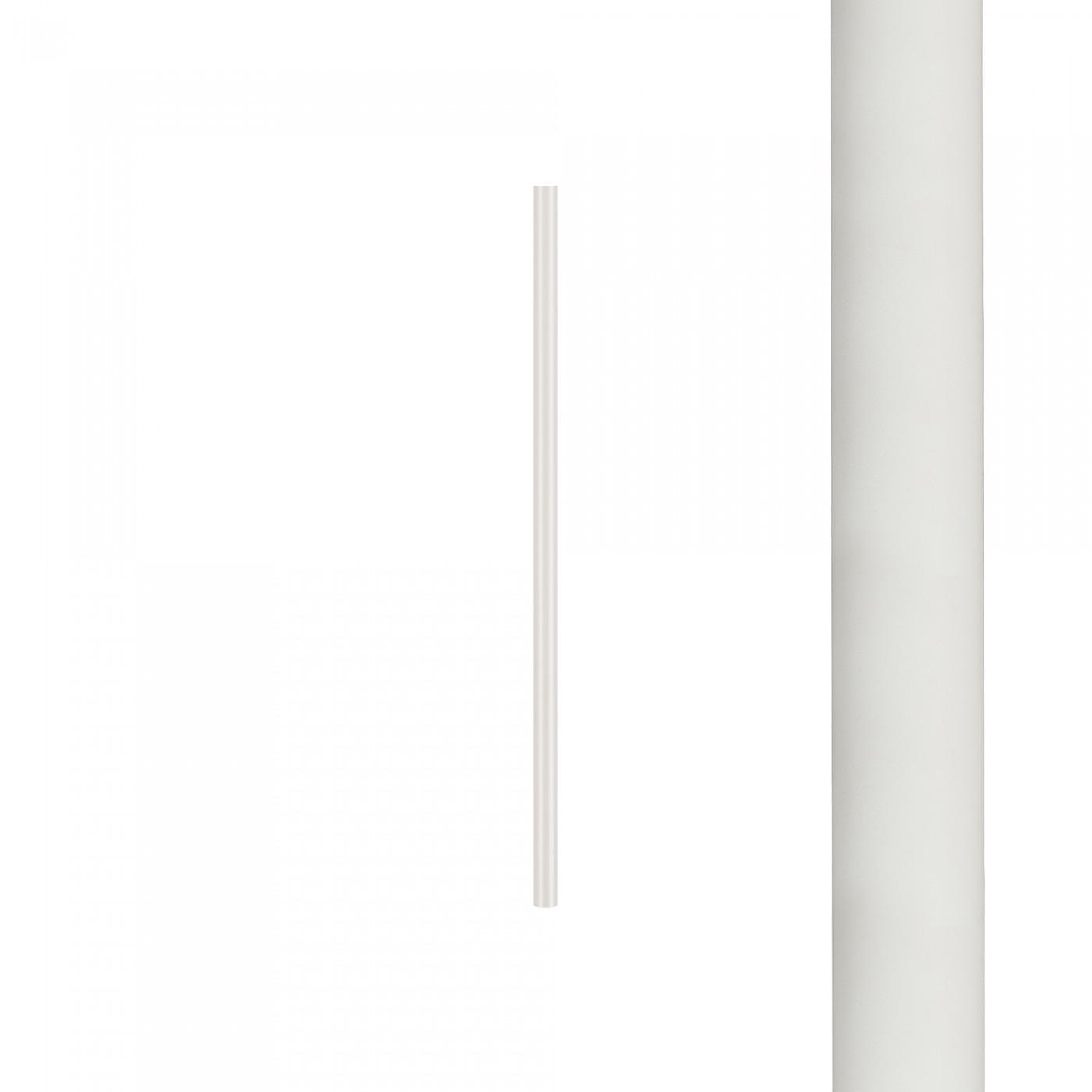CAMELEON LASER 750 WH 8570 Nowodvorski Lighting