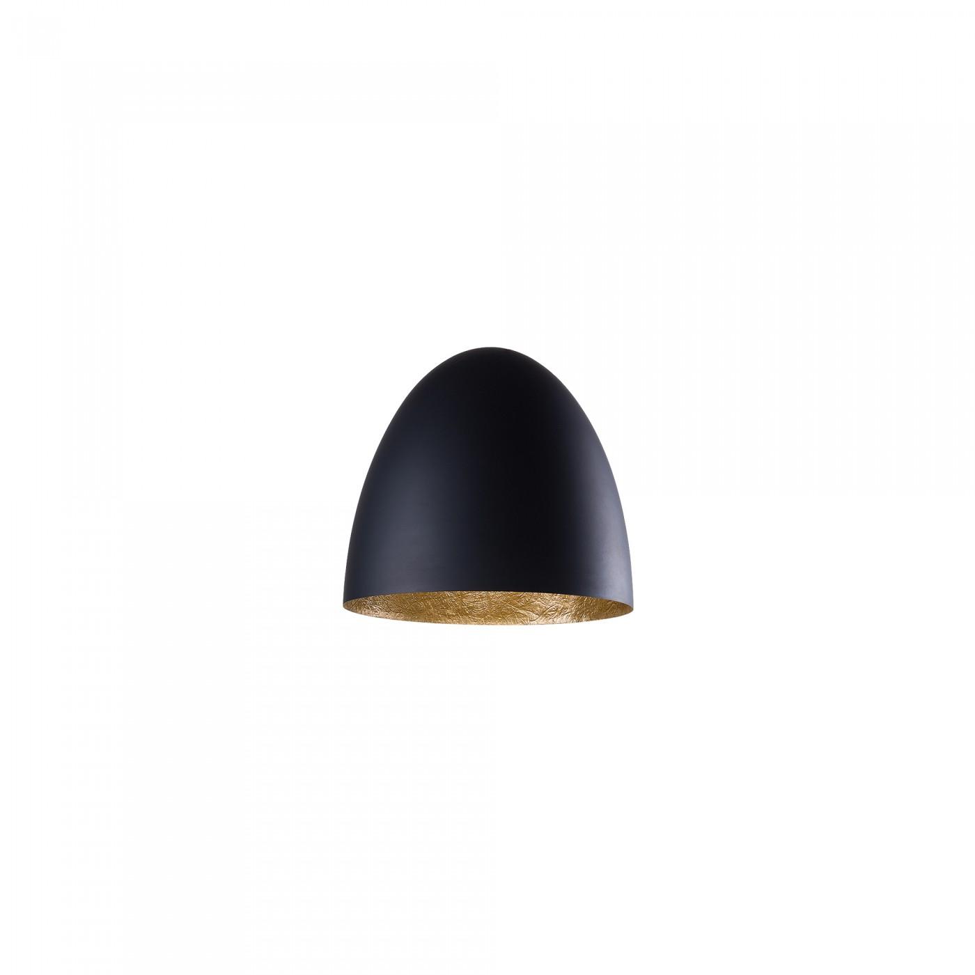 CAMELEON EGG M BL/G 8607 Nowodvorski Lighting