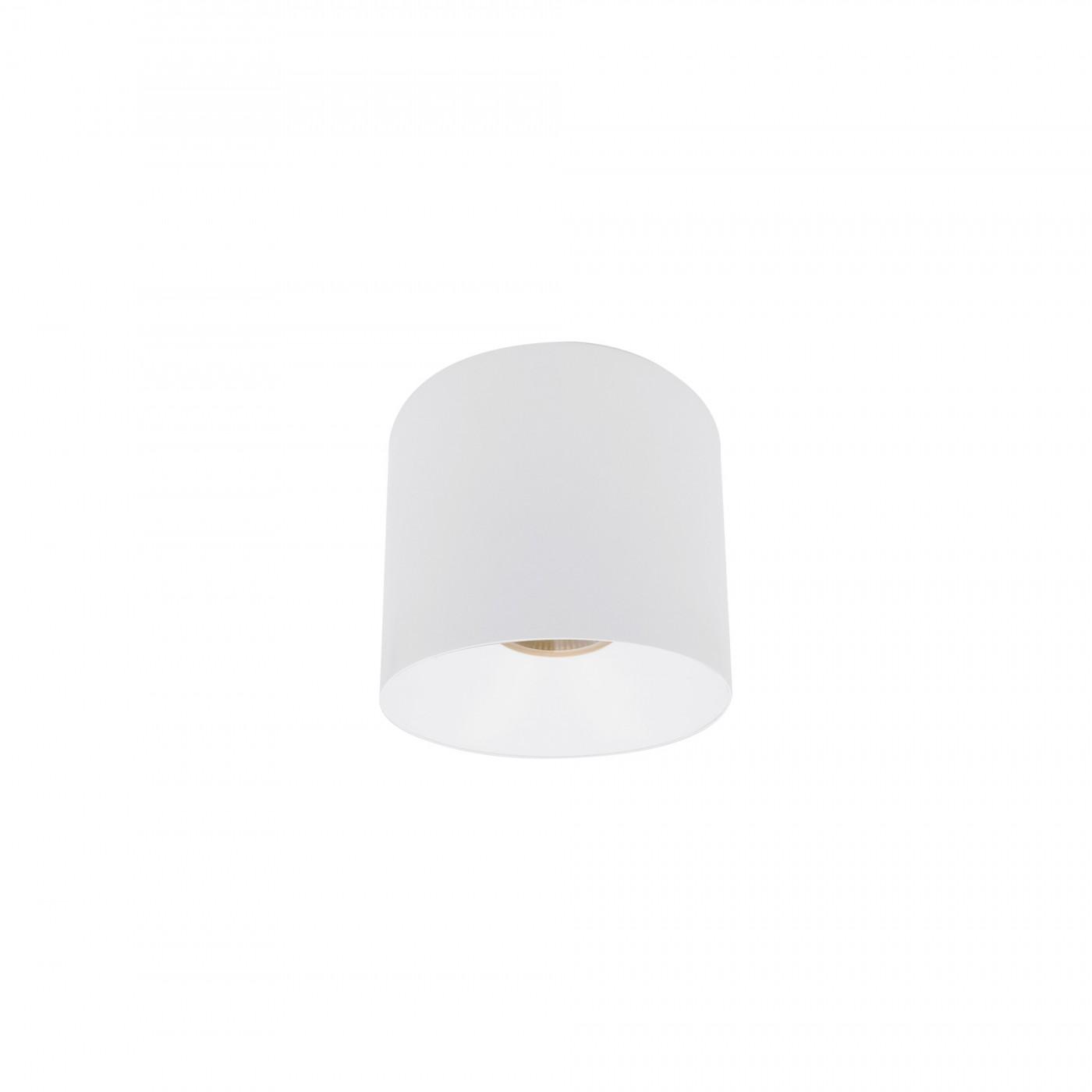 CL IOS LED 40W 4000K white 8725 Nowodvorski Lighting