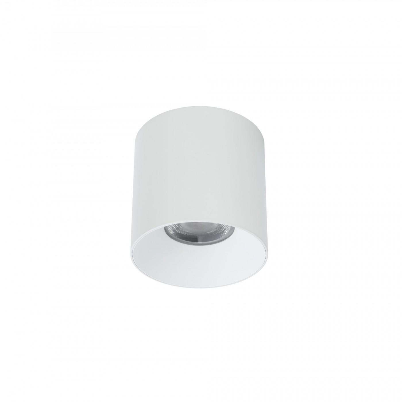 CL IOS LED 30W 4000K white 8730 Nowodvorski Lighting